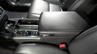 2014 Acura RLX VTEC Virginia Beach, Virginia 26