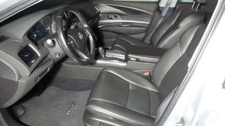 2014 Acura RLX VTEC Virginia Beach, Virginia 14