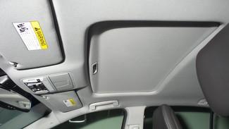 2014 Acura RLX VTEC Virginia Beach, Virginia 29