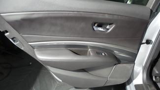 2014 Acura RLX VTEC Virginia Beach, Virginia 30