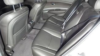 2014 Acura RLX VTEC Virginia Beach, Virginia 31