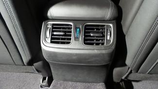 2014 Acura RLX VTEC Virginia Beach, Virginia 32