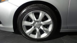 2014 Acura RLX VTEC Virginia Beach, Virginia 3