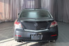 2014 Acura TL Special Edition  city OH  North Coast Auto Mall of Akron  in Akron, OH