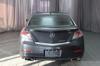2014 Acura TL in Akron, OH