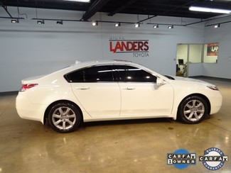 2014 Acura TL 3.5 Little Rock, Arkansas 5