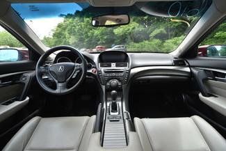 2014 Acura TL Tech Naugatuck, Connecticut 14