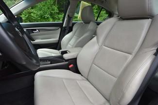 2014 Acura TL Tech Naugatuck, Connecticut 16