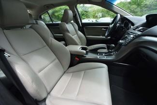 2014 Acura TL Tech Naugatuck, Connecticut 10