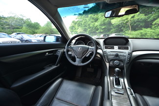 2014 Acura TL Naugatuck, Connecticut 14
