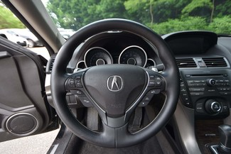 2014 Acura TL Naugatuck, Connecticut 16