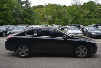 2014 Acura TL Naugatuck, Connecticut 9