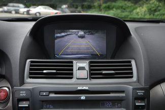 2014 Acura TL Tech Naugatuck, Connecticut 22