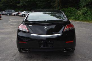 2014 Acura TL Tech Naugatuck, Connecticut 3