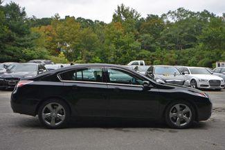 2014 Acura TL Tech Naugatuck, Connecticut 5