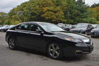 2014 Acura TL Tech Naugatuck, Connecticut 6