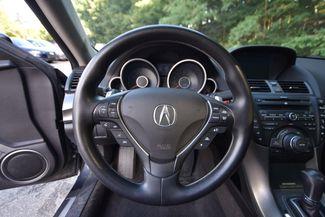 2014 Acura TL Tech Naugatuck, Connecticut 13