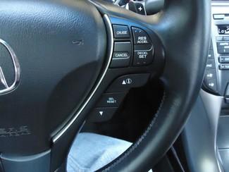 2014 Acura TL Tech SEFFNER, Florida 12