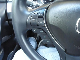 2014 Acura TL Tech SEFFNER, Florida 13