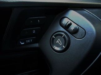 2014 Acura TL Tech SEFFNER, Florida 16