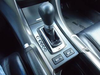 2014 Acura TL Tech SEFFNER, Florida 17