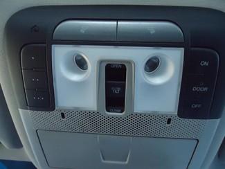 2014 Acura TL Tech SEFFNER, Florida 20