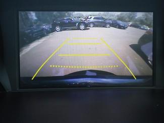 2014 Acura TL Tech SEFFNER, Florida 22