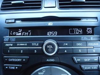 2014 Acura TL Tech SEFFNER, Florida 23