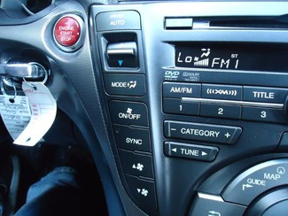 2014 Acura TL Tech SEFFNER, Florida 24