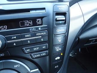 2014 Acura TL Tech SEFFNER, Florida 25