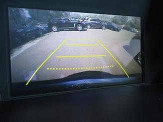 2014 Acura TL Tech SEFFNER, Florida 3