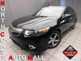 2014 Acura TSX Special Edition in Cleveland, Ohio