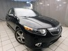 2014 Acura TSX Special Edition  city Ohio  North Coast Auto Mall of Cleveland  in Cleveland, Ohio