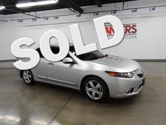 2014 Acura TSX 2.4 Little Rock, Arkansas