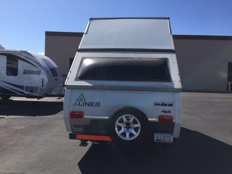 2014 Aliner Classic   in Mesa, AZ