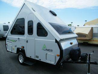 2014 Aliner Classic   in Surprise-Mesa-Phoenix AZ