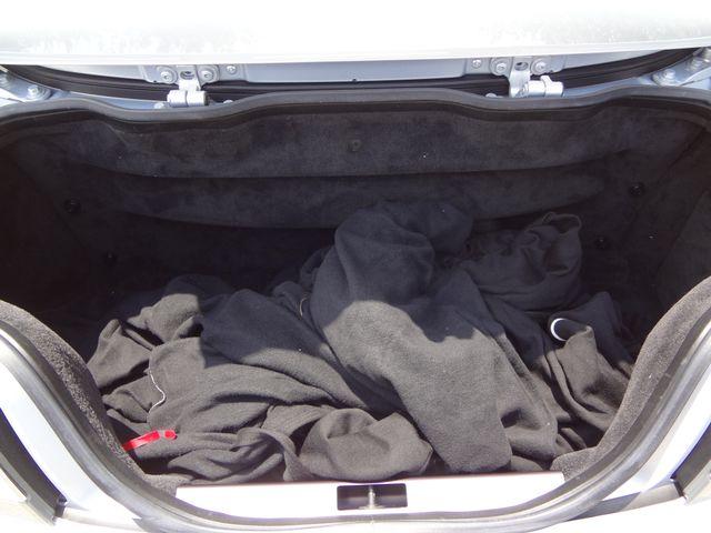 2014 Aston Martin V8 Vantage Austin , Texas 27