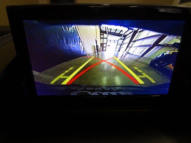 2014 Aston Martin V8 Vantage Austin , Texas 19