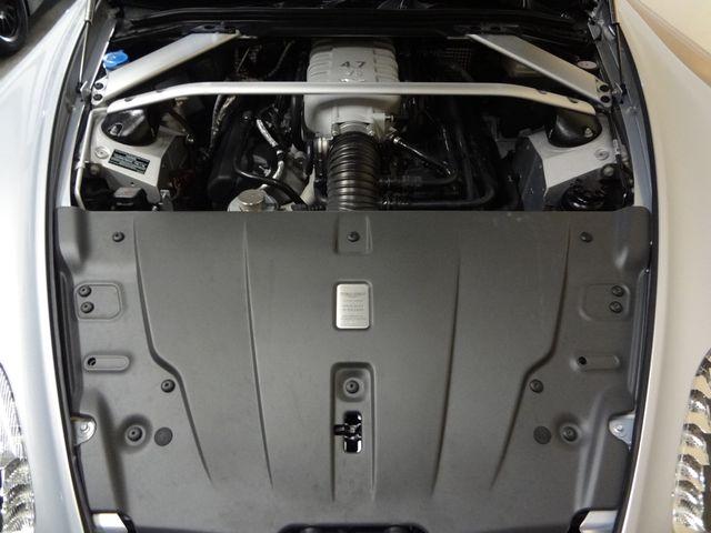 2014 Aston Martin V8 Vantage Austin , Texas 26