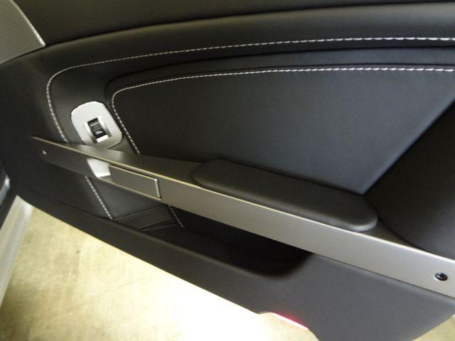 2014 Aston Martin V8 Vantage Austin , Texas 23
