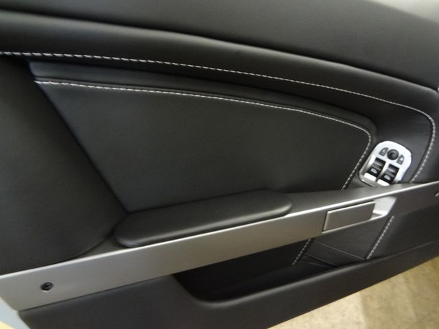 2014 Aston Martin V8 Vantage Austin , Texas 24