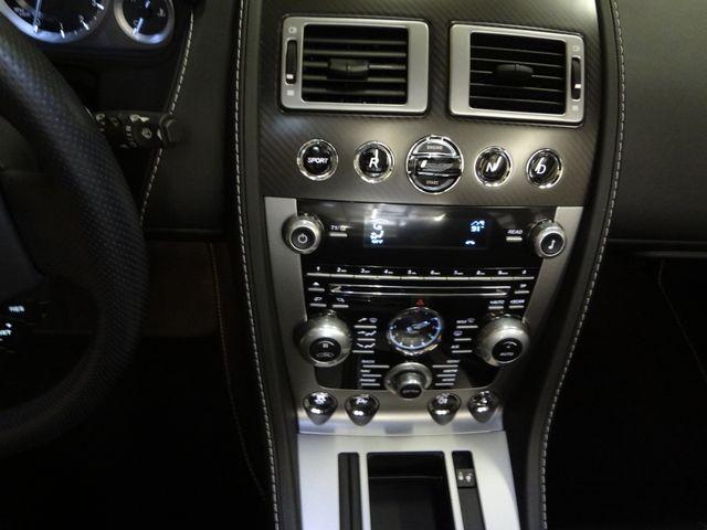 2014 Aston Martin V8 Vantage Austin , Texas 16