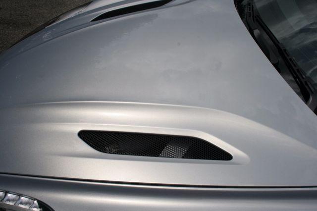 2014 Aston Martin Vanquish Houston, Texas 13
