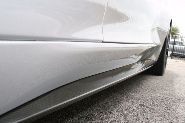 2014 Aston Martin Vanquish Houston, Texas 16