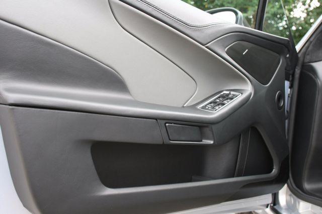 2014 Aston Martin Vanquish Houston, Texas 23