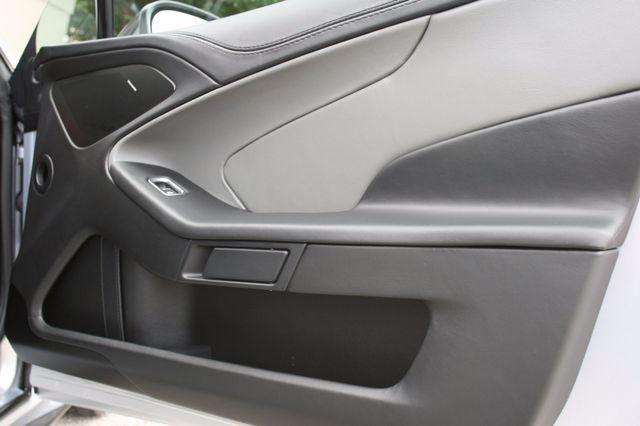 2014 Aston Martin Vanquish Houston, Texas 25