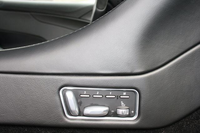 2014 Aston Martin Vanquish Houston, Texas 28