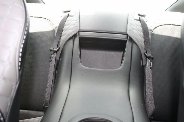 2014 Aston Martin Vanquish Houston, Texas 32