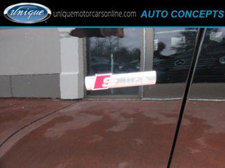 2014 Audi A4 Premium Plus Bridgeville, Pennsylvania 11