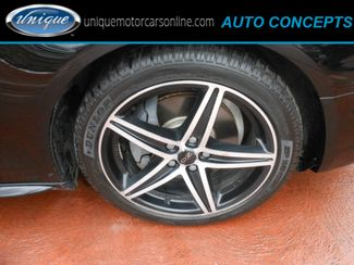 2014 Audi A4 Premium Plus Bridgeville, Pennsylvania 26